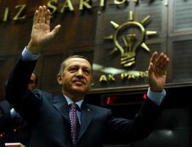 Erdoğanın patolojisi temiz çıktı