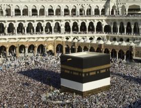 Türkiye saatini Mekkeye mi ayarladı?