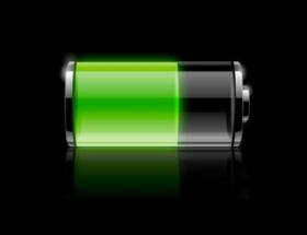 Telefonlar anında şarj olacak