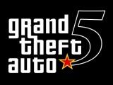 GTA Vin ilk videosu yayınlandı