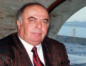 Ahmet Hamoğlu o parayı vermiş