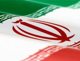 İran Türkiyeyi uyardı!