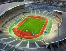 İşte E-Biletin uygulanacağı 8 stadyum