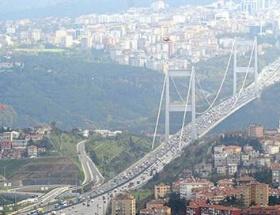 İstanbulun ilçe ilçe deprem raporu