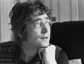 John Lennonın katiline tahliye yok