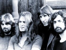 Neden Pink Floyd?