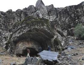 Ölen PKKlıların üzerinden 24 şehidin sırrı çıktı