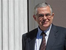 İşte Yunanistanın yeni Başbakanı