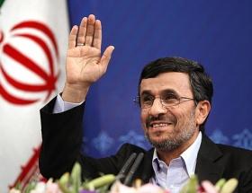 İran dünyayı şaşırtacak