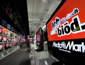 Media Markt Samsunda açılacak