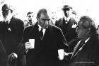 Atatürkün en güzel fotoğrafları