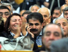 CHPnin Uludere raporu: Halka sorulurdu