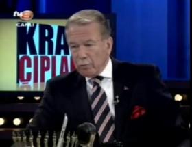 Uğur Dündardan sürpriz CHP iddiası