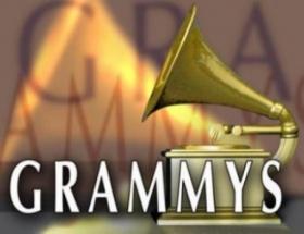 Grammy adayları açıklandı
