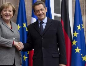 Kritik Euro toplantısı