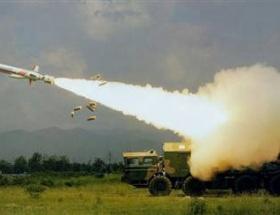 Rusyadan nükleer füze denemesi
