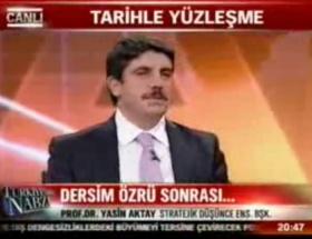 Atatürke Deli Petro benzetmesi