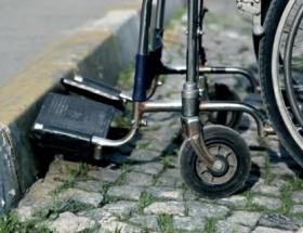 Dünya nüfusunun yüzde 15i engelli