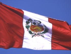 Peruda olağanüstü hal ilan edildi