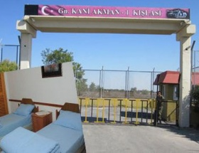 Balyozculara jakuzili cezaevi