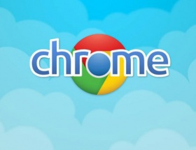 Chrome Firefoxu geçti!