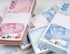 Asgari geçim haddi 3 bin 224 lira