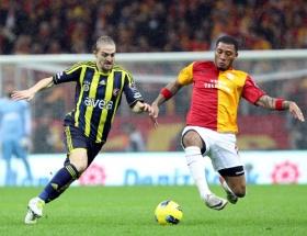 Fenerden Galatasaraya teşvik teklifi