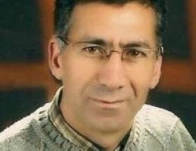 Gazeteci Hasan Coşara tahliye