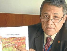 Marmara depreminin tarihini verdi