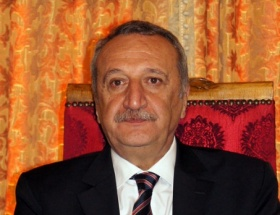 Mehmet Ağara cezaevinde ziyaretçi trafiği