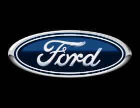 Ford Otosandan dev anlaşma