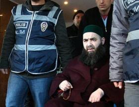 Cübbeli Ahmet Hoca cezaevinde öldürülebilir