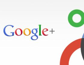 Google+ın kaç üyesi var?