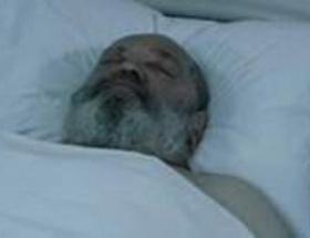Abbas Ağa viagradan öldü