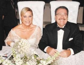 Boşanmak için 900 bin lira istedi