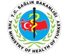 Sağlık Bakanlığı sözleşmeli personel alacak