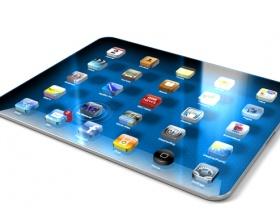 iPhone ve iPad camda gözüktü