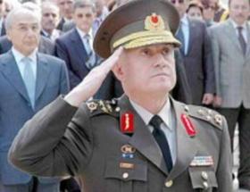 Korgeneral, Ergenekonla dolandırılmış