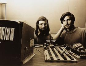 Wozniak, Jobs filmi için ne dedi?