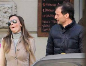 Milanda bunga bunga skandalı