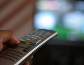 Karadeniz Tv kapatılıyor