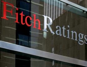 Fitch, Kıbrıs Bankalarının notunu yükseltti