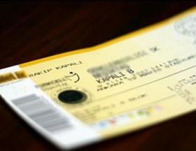 İstanbulun zam şampiyonu maç bileti