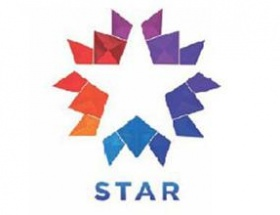 Star TVye yeni logo