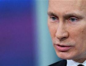 Putin botoks mu yaptırıyor?