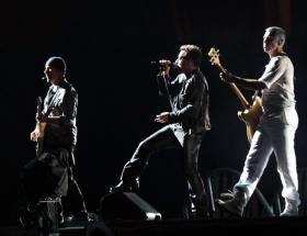 Müzik piyasası gözünü Türkiyeye dikti