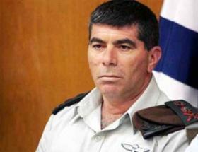 İsrailli komutandan Türkiye itirafı