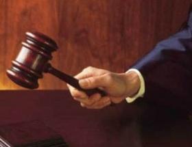 Yüksek yargıya yeni kriterler!