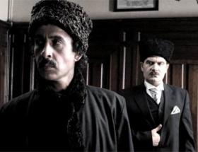 Said-i Nursi Atatürke nasıl hitap etti?