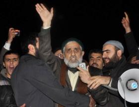 Hizbullaha cezaevinde internet !
